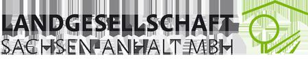 Logo - Zur Startseite